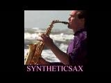 Tiesto feat. Syntheticsax - I Will Be Here (Wolfgang Gartner Radio Remix)