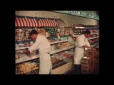 Klaus Layer - Supermarket (preview from Society Collapse)