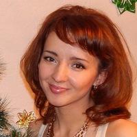 Аватар Алисы Алисы