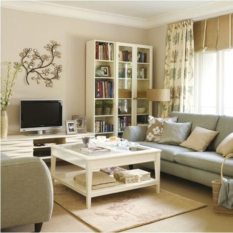 пастельный интерьер фото, винтажный текстиль фото, флористический орнамент в интерьере фото, нежный интерьер фото, светлый интерьер фото