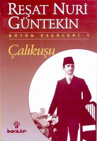 ✔ #okuma@turkiyeturkish - чтение