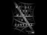 Настоящий детектив/True Detective (2014 - ...) Анимированный постер №1 (сезон 2)