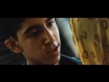Миллионер из трущобSlumdog Millionaire (2008) Фрагмент (дублированный)