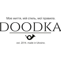 doodka_goods