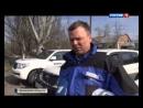 ОБСЕ Процесс демилитаризации в Широкино нужно начать как можно скорее