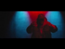 Chris Brown - Wrist Edited Version ft. Solo Lucci новый клип 2015 Крис Браун