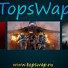 Мобильные онлайн игры TopsWap