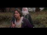 История вечной любви / Ever After (1998)