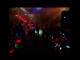 @DJ JURBAS - CLUB ENIGMA 2@