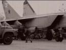 MiG-25Hon-na-lišku.CZ-Dabing-SUPER-DOKUMENT