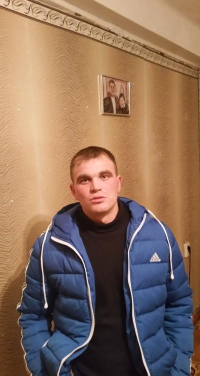Алексей Евлампьев