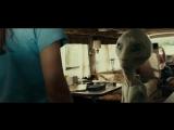 Пол: Сeкрeтный мaтeриaльчик / Paul (2011)