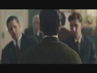 Смешной момент из фильма