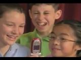 Дети-Потребители - Коммерциализация Детства (2008)