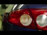Chevrolet Lacetti _ Выбираем б_у автомобиль