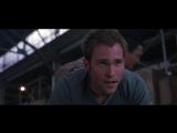070 Пуленепробиваемый монах (2003)