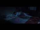 Заклятие 2 - The Conjuring 2: The Enfield Poltergeist (Русский тизер-трейлер с субтитрами 2016)