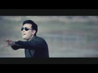 Sardor Rahimxon - Malikam endi qara Сардор Рахимхон - Маликам энди кара - YouTube(1)