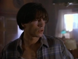 Tales from the Crypt - Split Second S03E11  перевод by A.D.