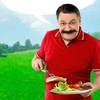 Мой кулинар | Кулинарные видео рецепты