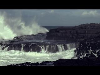 Хвалите Бога Небес - Океан Любви