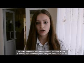 Посвята у ліцеїсти_2015_Бойчук Л.