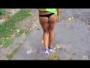 залипалка Эротика секс видео домашнее частное порно трах анал 2016 porn porno xxx sex anal 18 трахнул в попу минет орал
