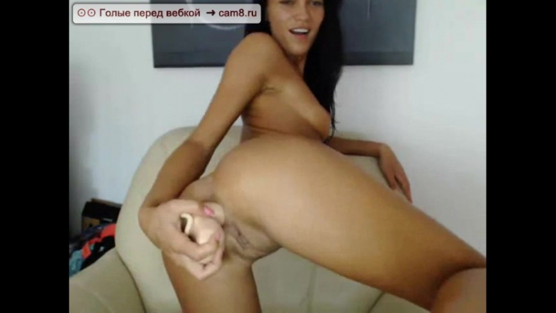 All Day Anal, Анал Весь День ( Mike Adriano, Evil Angel) 2015, 18 Teens, Anal, Big Cocks, Gonzo,