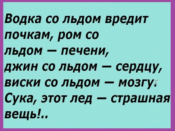Фото №391400679 со страницы Раи Никишиной