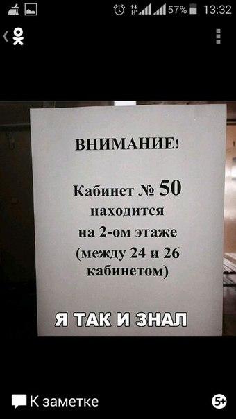 Фото №391400719 со страницы Раи Никишиной
