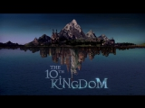 The 10th Kingdom - The opening credits on Blu-ray!