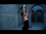 Танец Фламенко. Flamenco. Испанский танец. Spanish dance.Spanish flamenco dance.la danza española