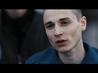 Не нужна тебе такая машина, Вовка - Бумер: Фильм второй (2006) [отрывок / фрагмент / эпизод]