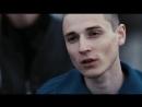 Не нужна тебе такая машина, Вовка - Бумер: Фильм второй (2006) [отрывок  фрагмент  эпизод]