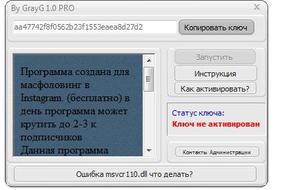 9jrn1-Ze3s4.jpg