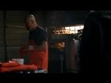 Jesse Pinkman - bitch! Джесси Пинкман (Во все тяжкие) Vine