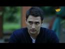 Казахстанский сериал Махаббатым жүрегімде 2 - 6 серия
