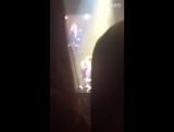 [fanvid] 09.01.2016 Hongki - Im saying @ Live302 in Seoul 5