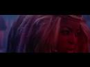 DogHaus ft. Jasmine Webb