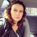 Алёна Иванова фото #29