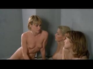 Остров женщин (1980) brigitte lahaie эротика + 16