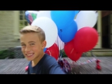 Best Song Ever (Cover by Johnny Orlando)