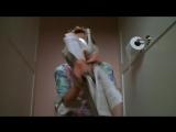 Парни из женской общаги / Sorority Boys (2002) BDRip 720p [vk.com/Feokino]