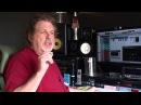 "Dave Pensado's ""Into The Lair"" серия #57 part 1 (русский перевод)  - Ear training"
