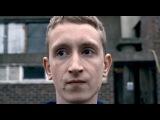 Moby 'Bodyrock' - UK Dance version