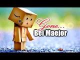 Gone - Bei Maejor