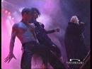 Концерт Ура! В Питере Шура! 1998г. 1-я часть.