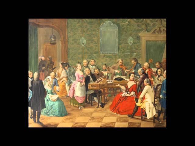 JS Bach Well Tempered Clavier Book I BWV 846-869,Davitt Moroney