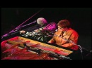 Ray Charles Diane Schuur It Had To Be You LIVE HD