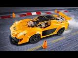 Мультики для детей - Мультики про машинки гонки - car cartoons for toddlers